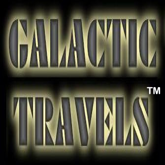 Galactic Travels Thumbnail